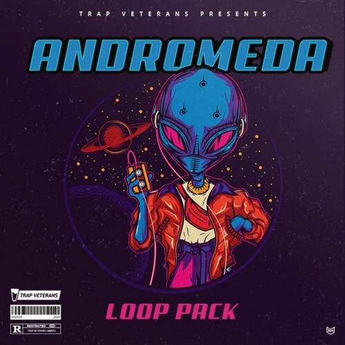 Andromeda Loop Pack