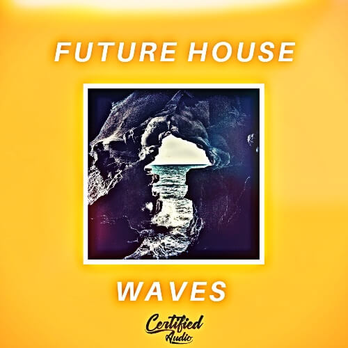 Future House Waves