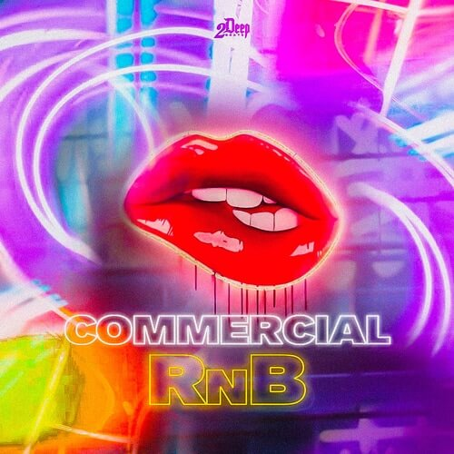 Commercial RnB
