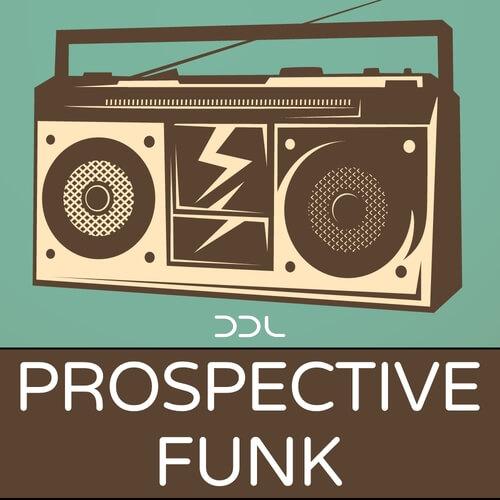 Prospective Funk