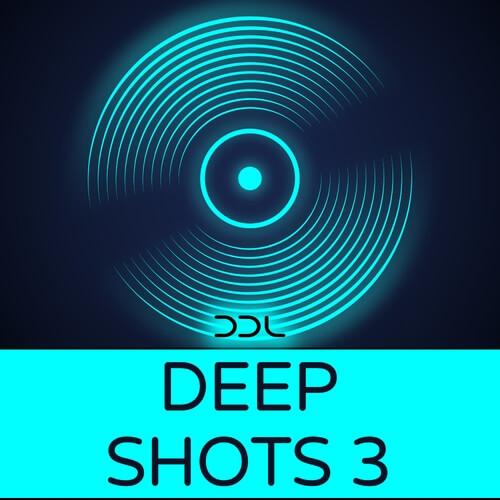 Deep Shots 3