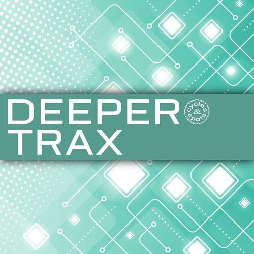 Deeper Trax