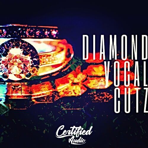 Diamond Vocal Cutz