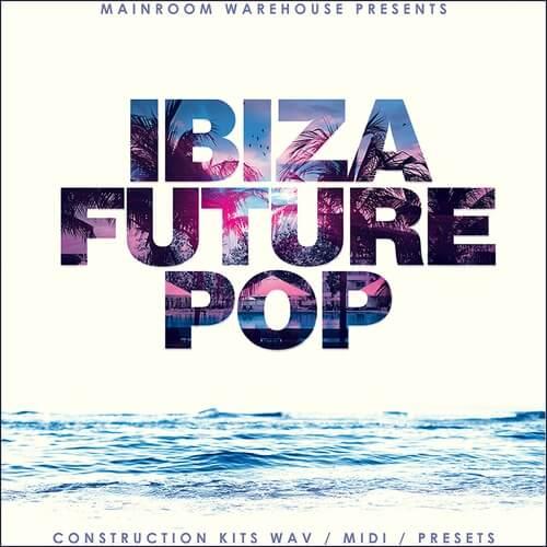 Ibiza Future Pop