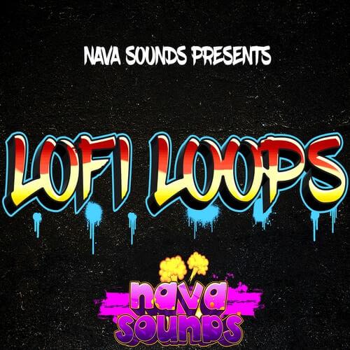 Lo-Fi Loops