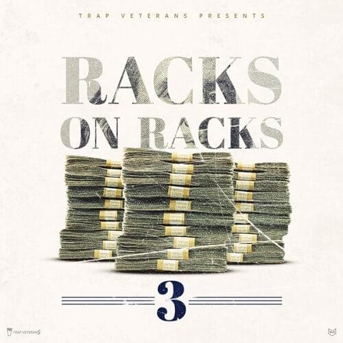Racks on Racks 3