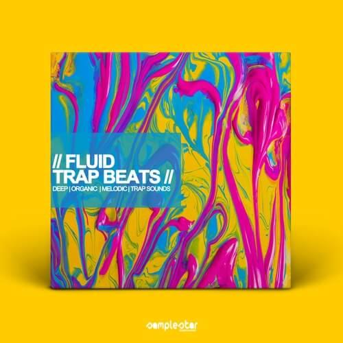 Fluid Trap Beats