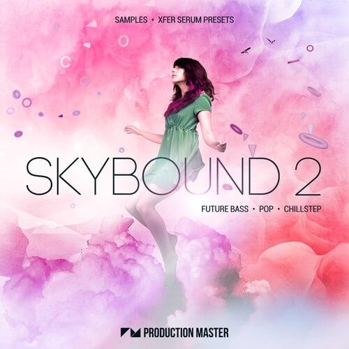 Skybound 2
