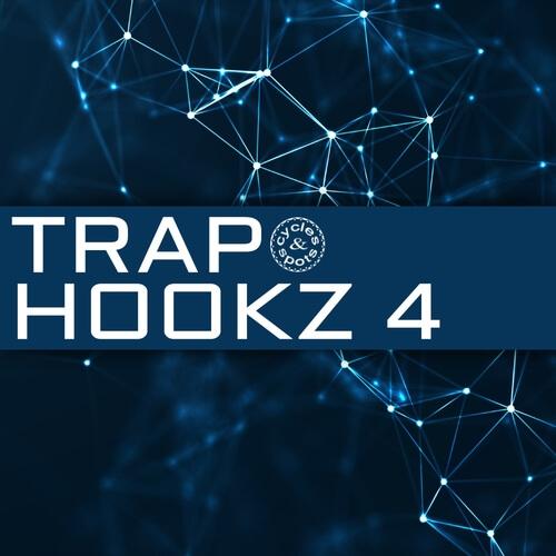 Trap Hookz 4