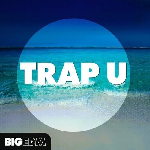 Trap U