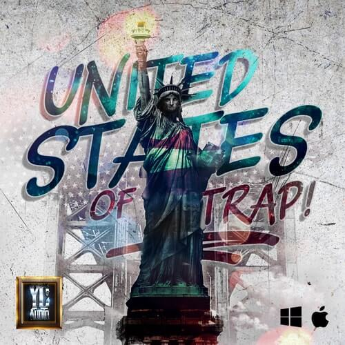 United States Of Trap