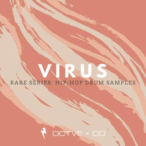 Virus by OCTVE.CO