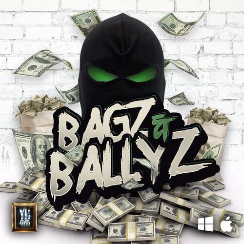 Bagz & Ballyz