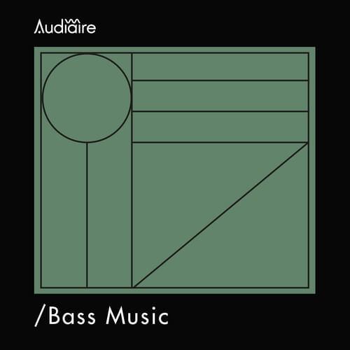 Zone - Bass Music