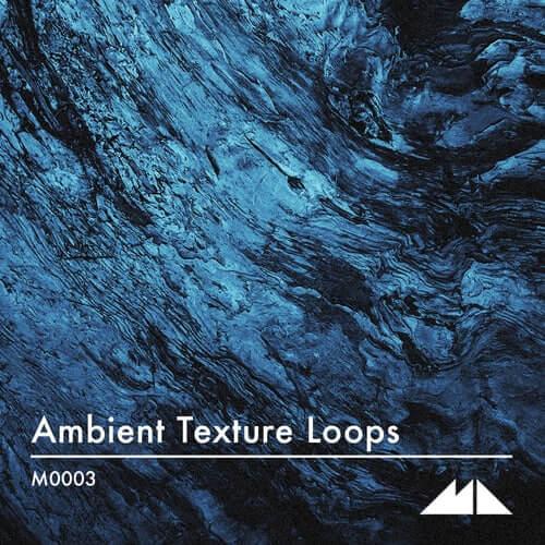 Ambient Texture Loops