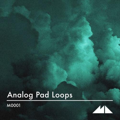 Analog Pad Loops