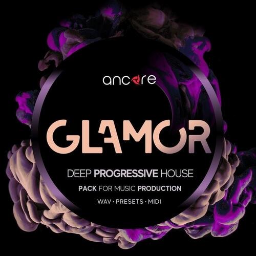 GLAMOR Deep Progressive House