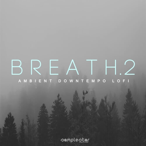 Breath V2