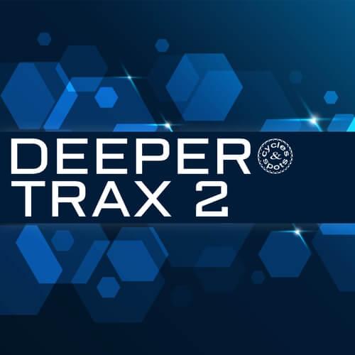 Deeper Trax 2