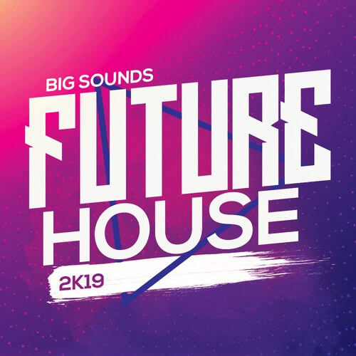 Future House 2K19