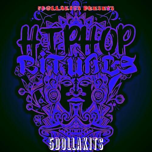Hip Hop Rituals
