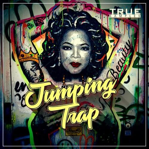 Jumping Trap