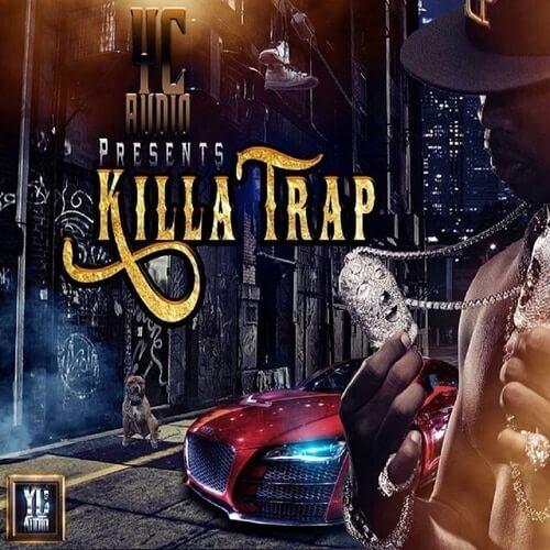 Killa Trap