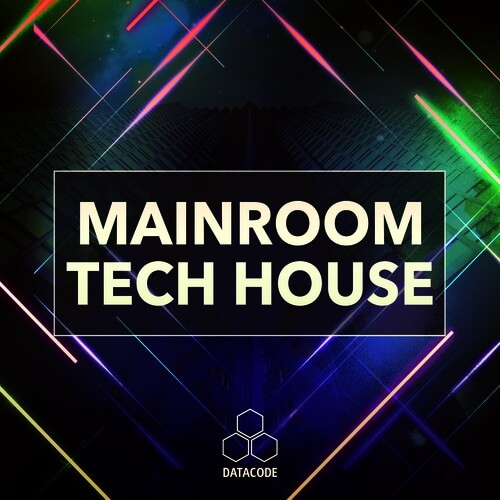 FOCUS: Mainroom Tech House