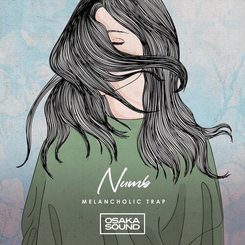 Numb - Melancholic Trap