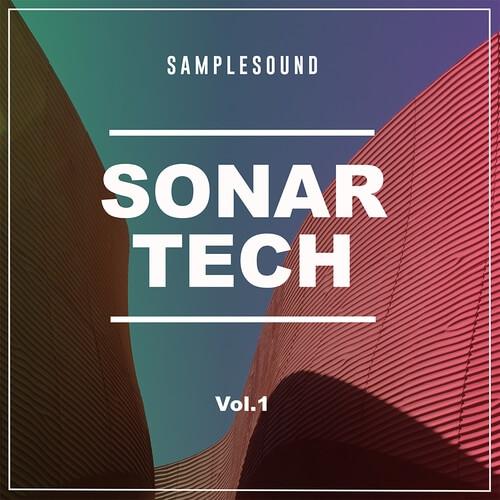 Sonar Tech Vol 1