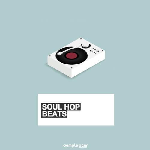 Soul Hop Beats
