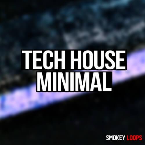 Tech House Minimal