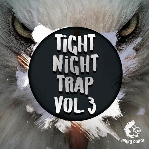Tight Night Trap Vol. 3