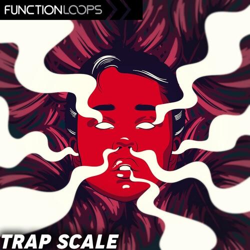 Trap Scale