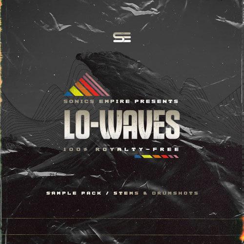 Lo-Waves