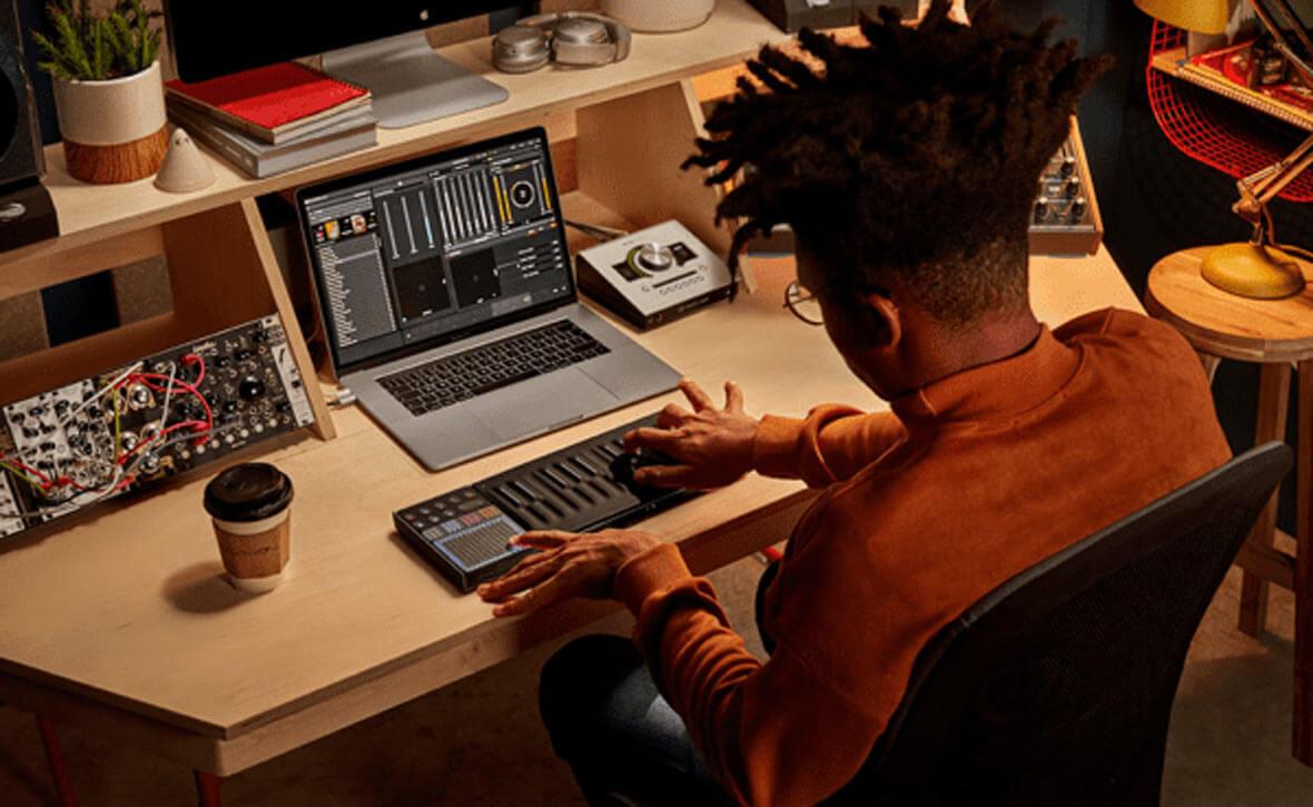ROLI Announces BLOCKS Studio Editions, New Desktop Software Suite