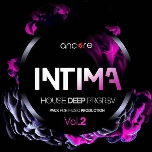 INTIMA 2 Deep Progressive