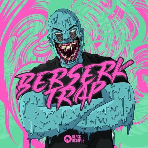 Berserk Trap