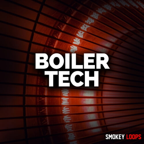 Boiler Tech