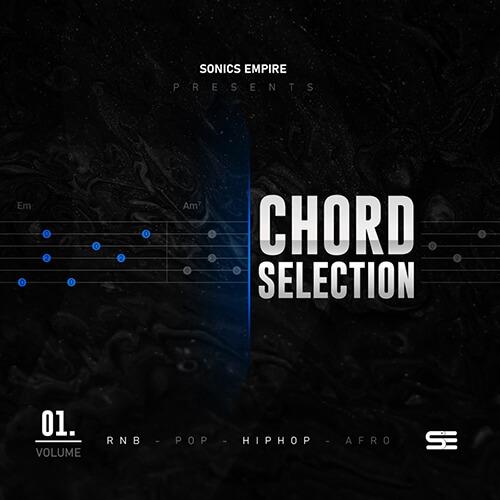 Chord Selection V1