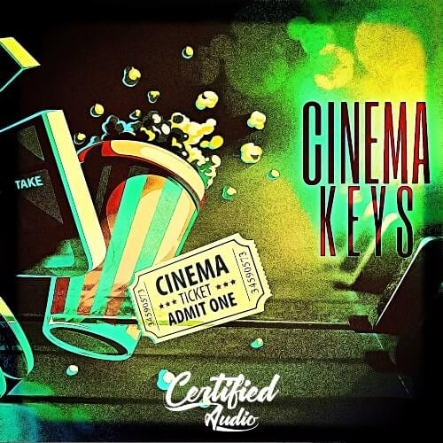 Cinema Keys