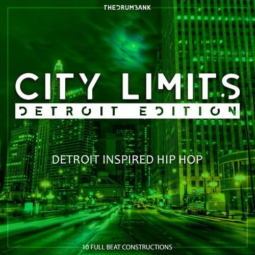 City Limits (Detroit Edition)