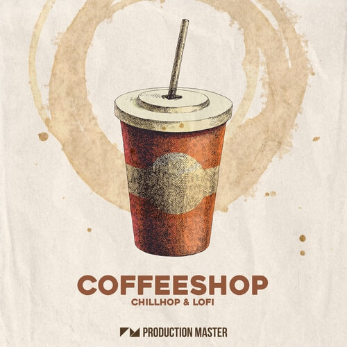 Coffeeshop - Chillhop & Lofi