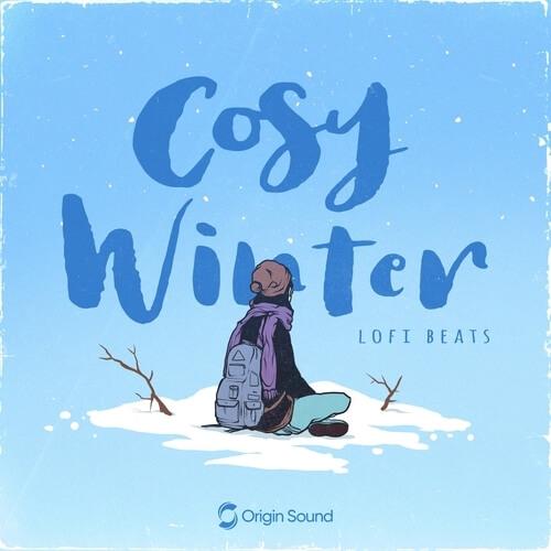 Cosy Winter - Lofi Beats