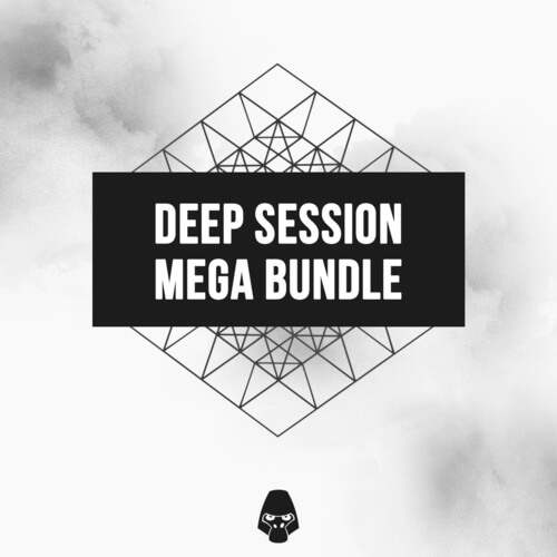 Deep Session Mega Bundle