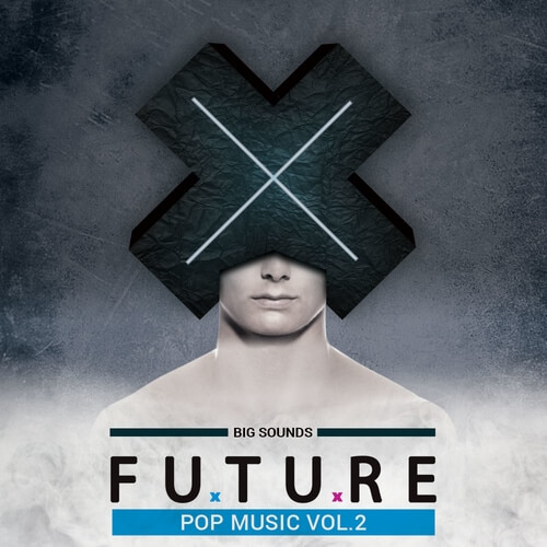 Future Pop Music Vol.2