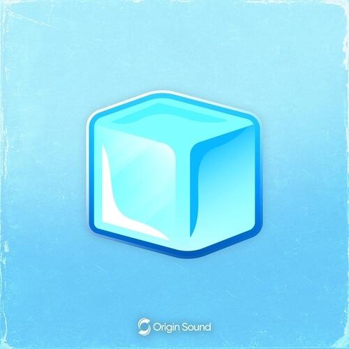 Ice Cold 2 - Trap & Hip Hop