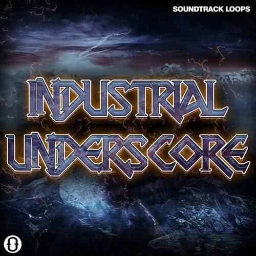 Industrial Underscore