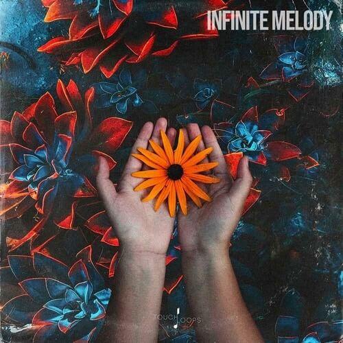 Infinite Melody
