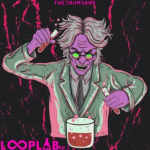 LoopLab Vol. 2